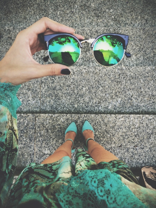 FashionCoolture - Instagram green (1)