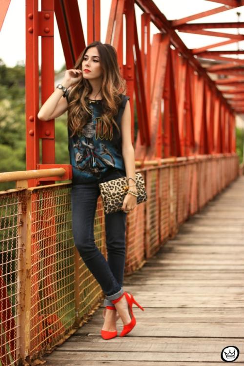 FashionCoolture - look du jour 05.01.2015 look du jour MacStile (1)