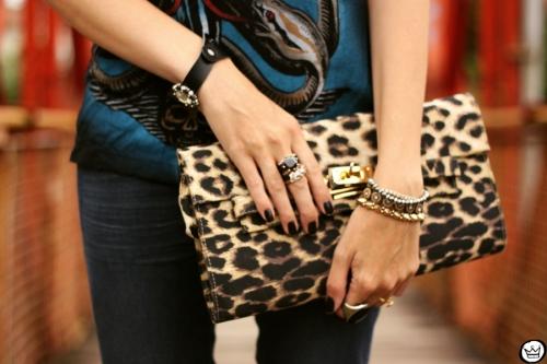FashionCoolture - look du jour 05.01.2015 look du jour MacStile (4)