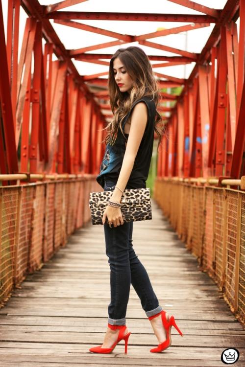 FashionCoolture - look du jour 05.01.2015 look du jour MacStile (7)