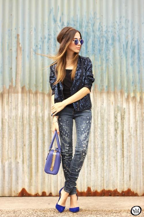 FashionCoolture - 01.02.2015 look du jour Q2 (1)