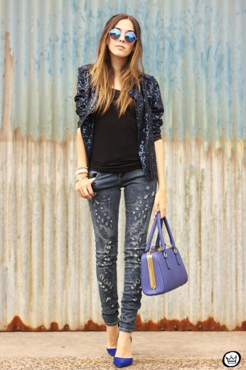 FashionCoolture - 01.02.2015 look du jour Q2 (3)