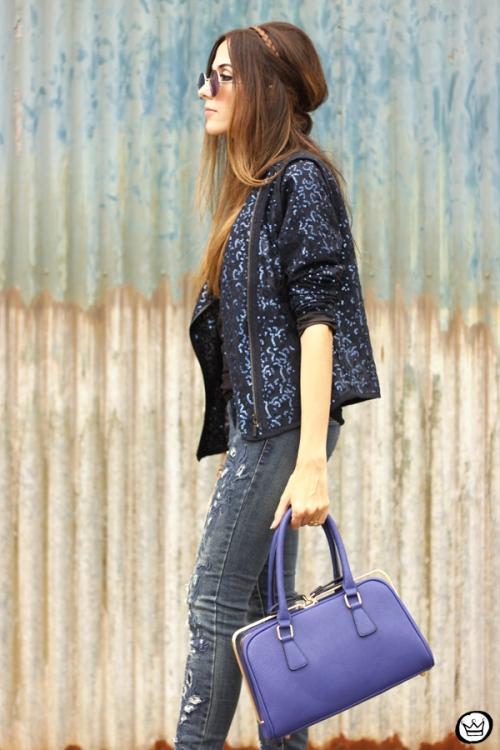 FashionCoolture - 01.02.2015 look du jour Q2 (5)