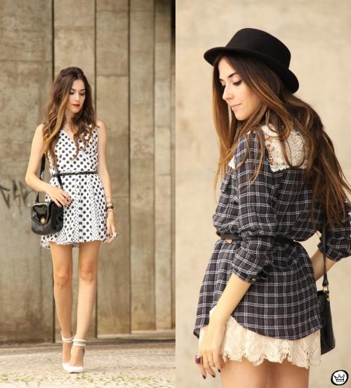 FashionCoolture - 02.02.2015 look du jour Studio21 (9).