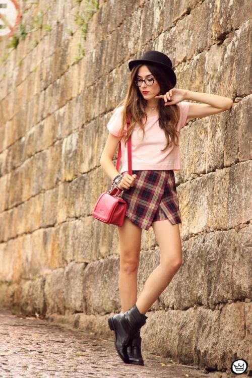 FashionCoolture - 04.02.2015 look du jour Dafiti (1)