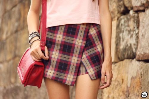FashionCoolture - 04.02.2015 look du jour Dafiti (4)
