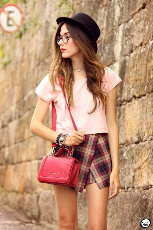 FashionCoolture - 04.02.2015 look du jour Dafiti (5)