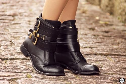 FashionCoolture - 04.02.2015 look du jour Dafiti (7)