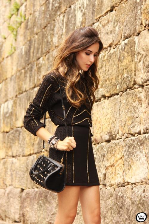 FashionCoolture - 06.02.2015 look du jour Moikana (2)