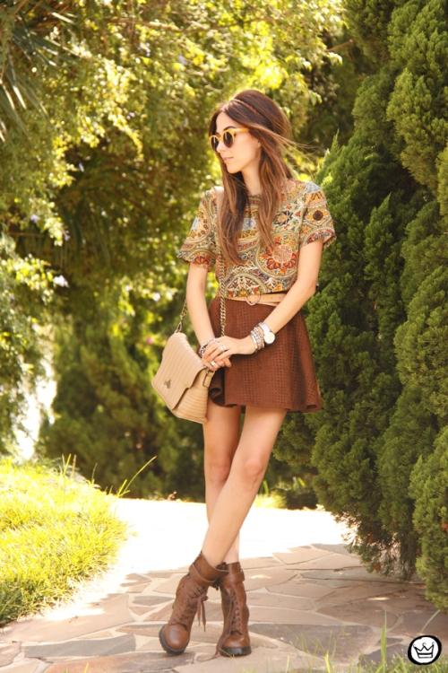 FashionCoolture - 09.02.2015 look du jour (4)