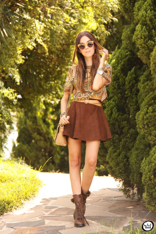 FashionCoolture - 09.02.2015 look du jour (7)