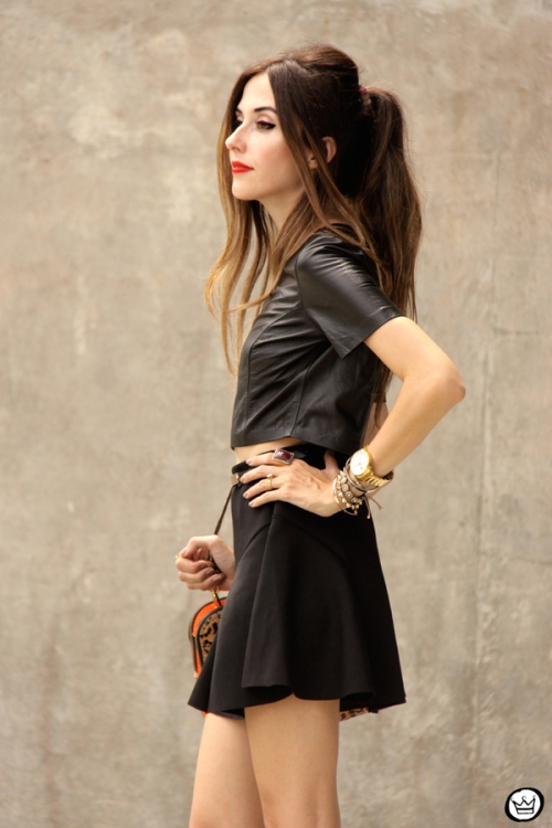 FashionCoolture - 10.02.2015 look du jour Dafiti (2)
