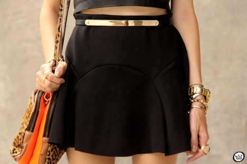 FashionCoolture - 10.02.2015 look du jour Dafiti (4)