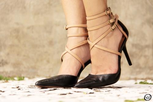 FashionCoolture - 10.02.2015 look du jour Dafiti (6)