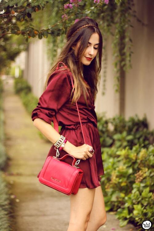 FashionCoolture - 12.02.2015 look du jour Amaro (2)