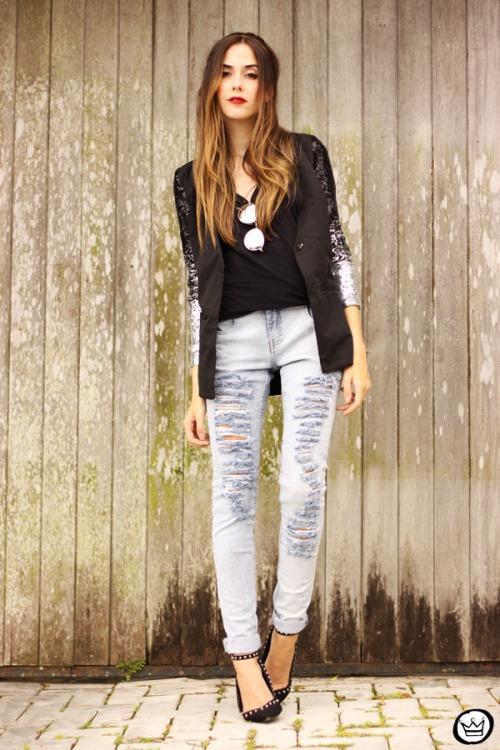 FashionCoolture - 13.02.2015 look du jour Moikana (1)