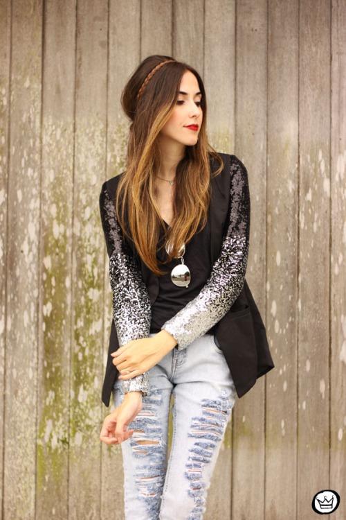 FashionCoolture - 13.02.2015 look du jour Moikana (2)