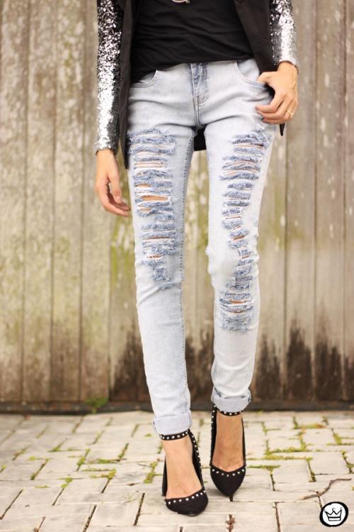FashionCoolture - 13.02.2015 look du jour Moikana (6)