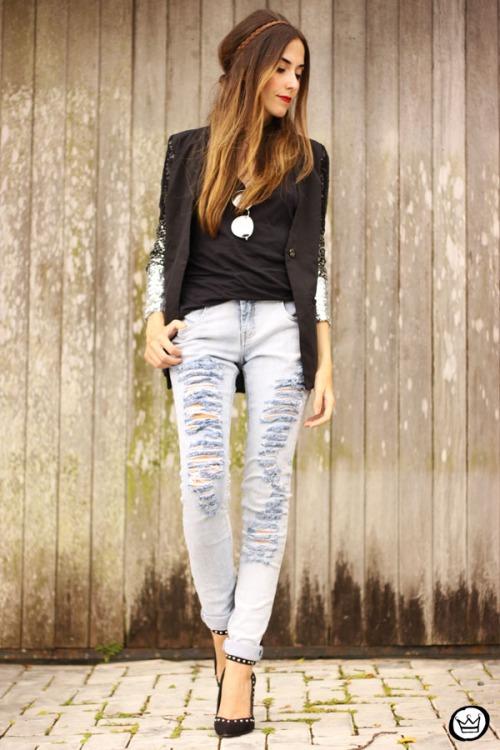 FashionCoolture - 13.02.2015 look du jour Moikana (7)