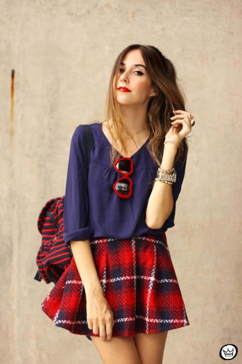 FashionCoolture - 16.02.2015 look du jour PetitSesame (5)