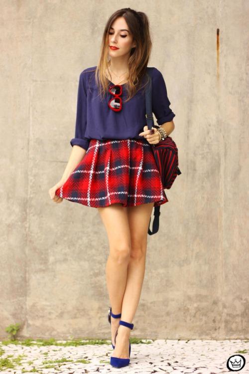 FashionCoolture - 16.02.2015 look du jour PetitSesame (6)