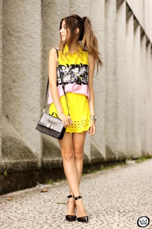FashionCoolture - 17.02.2015 look du jour Dafiti (1)