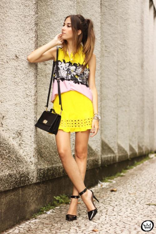 FashionCoolture - 17.02.2015 look du jour Dafiti (4)