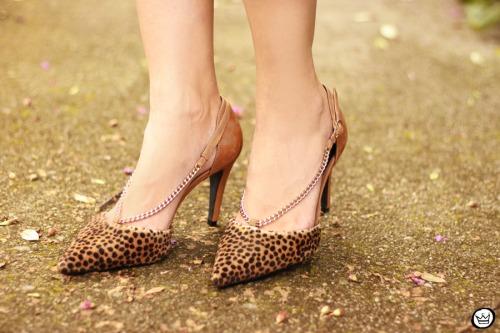 FashionCoolture - 20.02.2015 look du jour Marina Zardo (4)