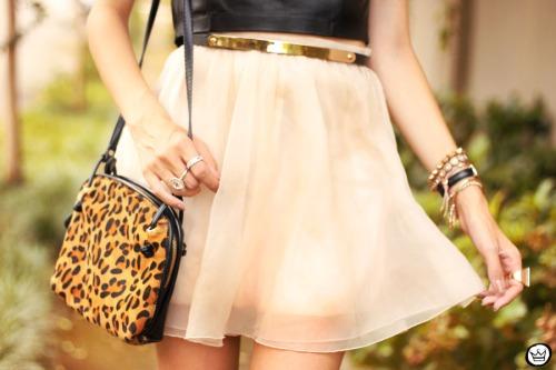 FashionCoolture - 20.02.2015 look du jour Marina Zardo (6)