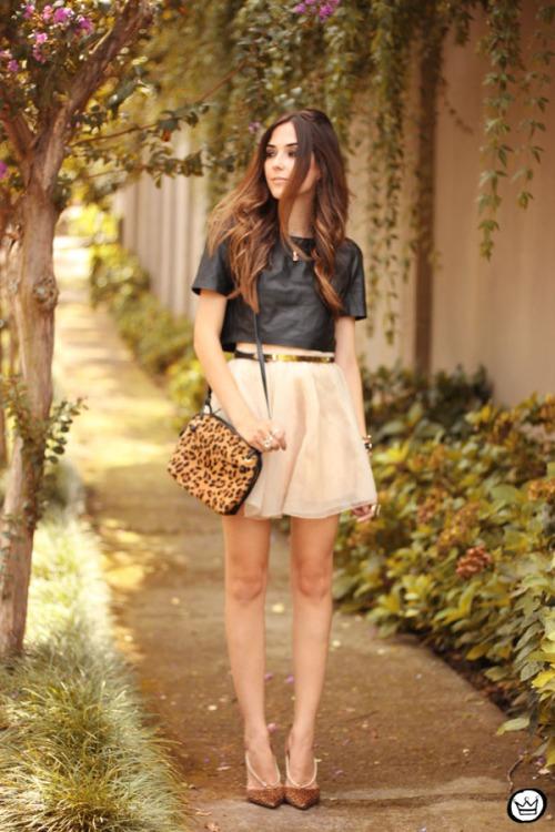 FashionCoolture - 20.02.2015 look du jour Marina Zardo (8)