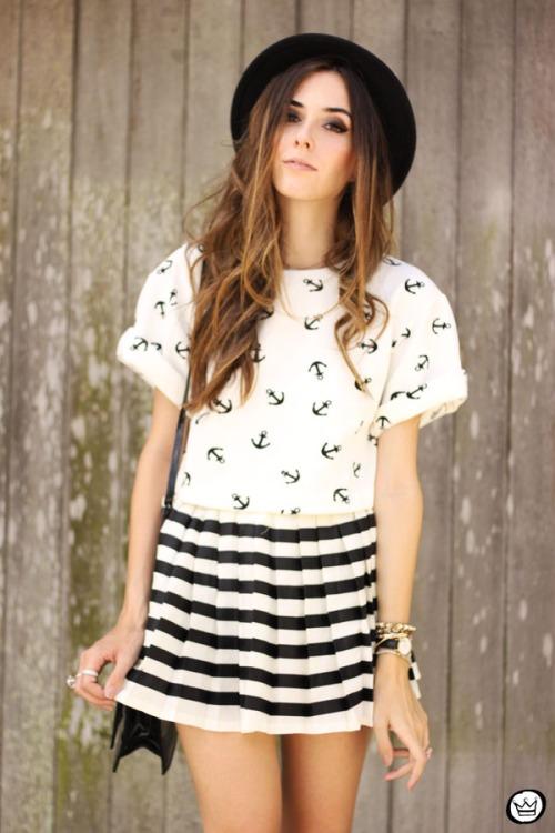FashionCoolture - 21.02.2015 look du jour Petit Sesame (5)