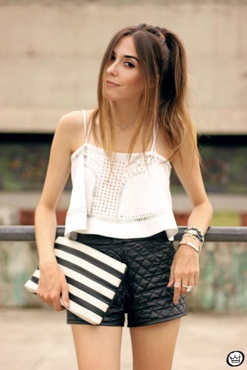 FashionCoolture - 22.02.2015 look du jour Moikana (2)
