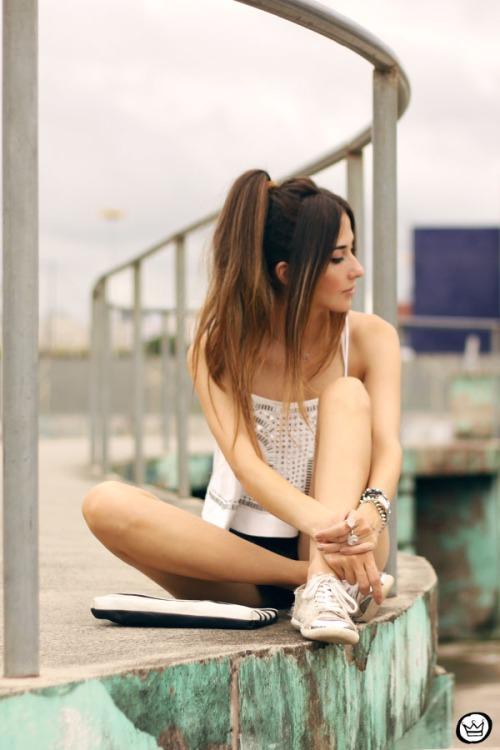 FashionCoolture - 22.02.2015 look du jour Moikana (3)