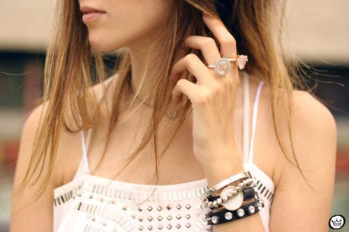 FashionCoolture - 22.02.2015 look du jour Moikana (5)