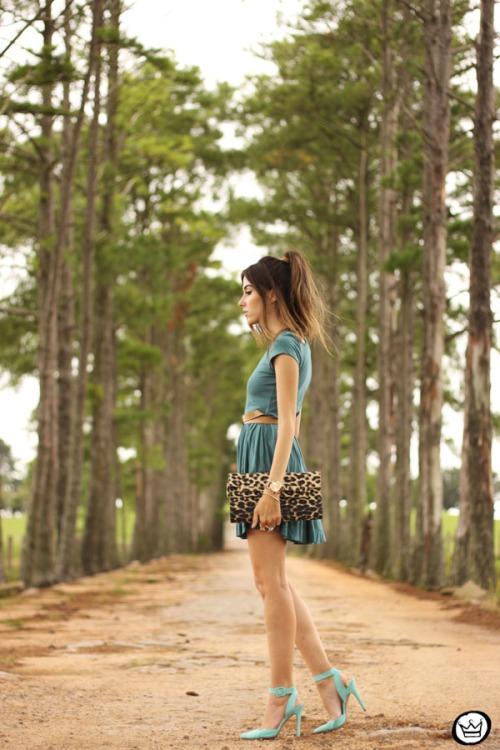 FashionCoolture - 23.02.2015 look du jour LaMandine (4)