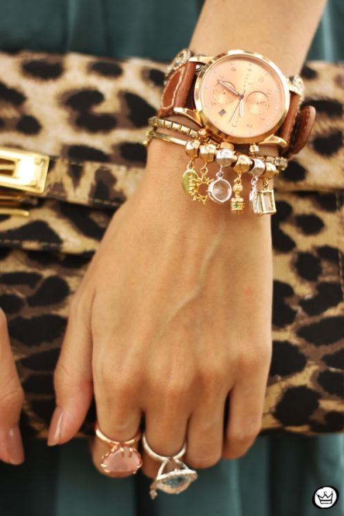 FashionCoolture - 23.02.2015 look du jour LaMandine (5)