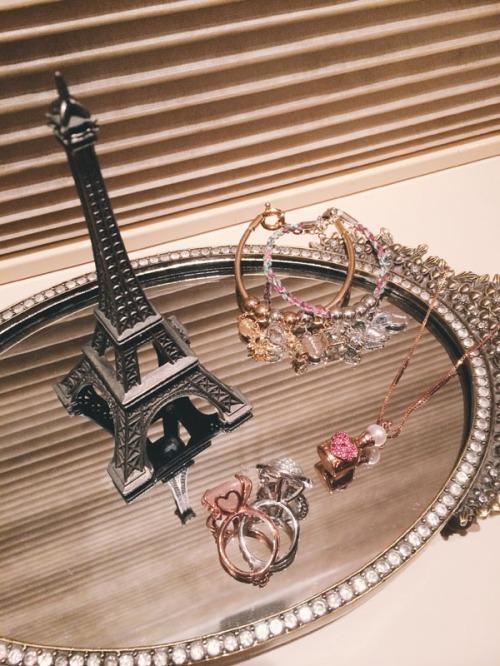 FashionCoolture - Instagram Marina Zardo