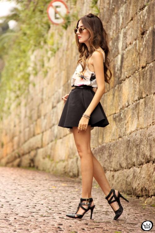 FashionCoolture - 02.03.2015 look du jour Lamandinne (3)