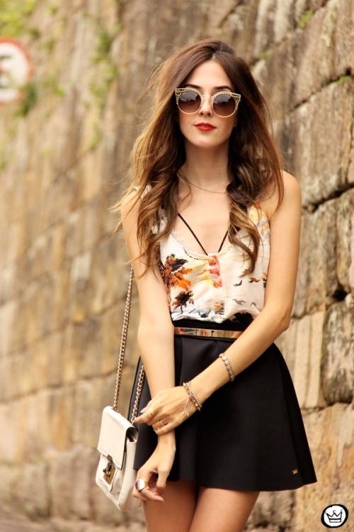 FashionCoolture - 02.03.2015 look du jour Lamandinne (5)