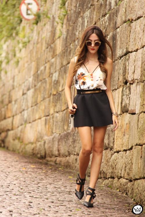 FashionCoolture - 02.03.2015 look du jour Lamandinne (6)