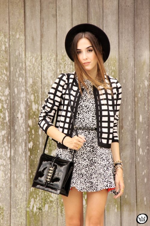 FashionCoolture - 09.03.2015 look du jour Sly wear (2)
