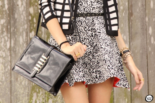 FashionCoolture - 09.03.2015 look du jour Sly wear (4)