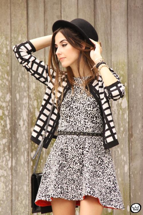 FashionCoolture - 09.03.2015 look du jour Sly wear (5)