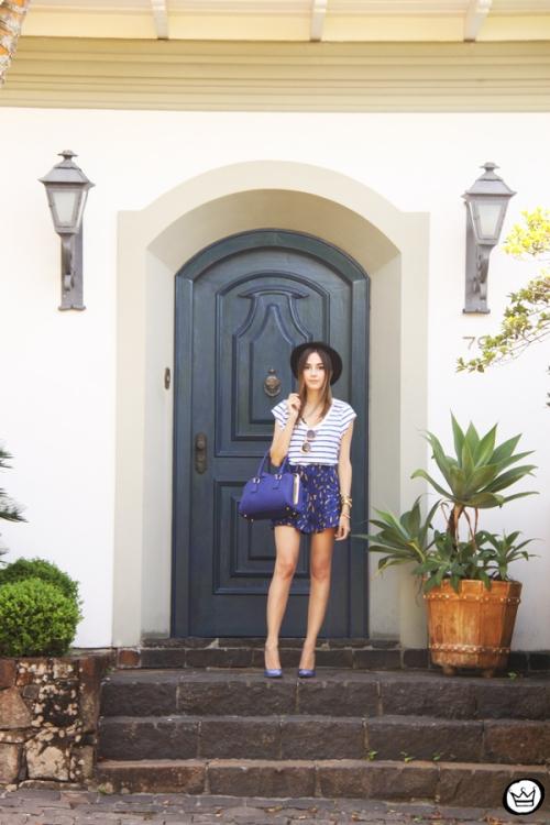 FashionCoolture - 10.03.2015 look du jour Gap (4)