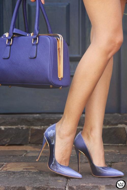 FashionCoolture - 10.03.2015 look du jour Gap (5)