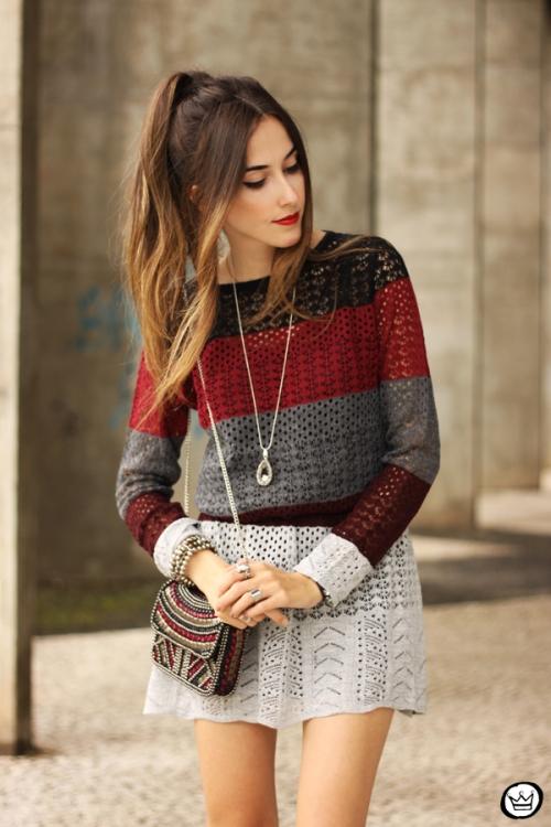 FashionCoolture - 11.03.2015 look du jour Moikana (2)
