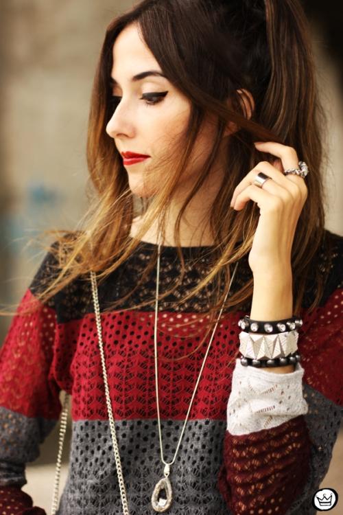 FashionCoolture - 11.03.2015 look du jour Moikana (3)