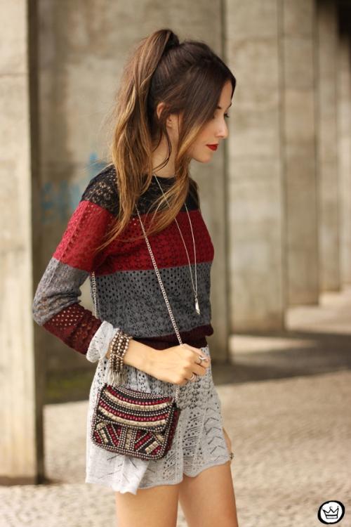 FashionCoolture - 11.03.2015 look du jour Moikana (6)