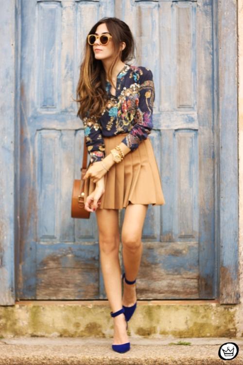 FashionCoolture - 18.03.2015 look du jour Lez a Lez printed shirt (7)