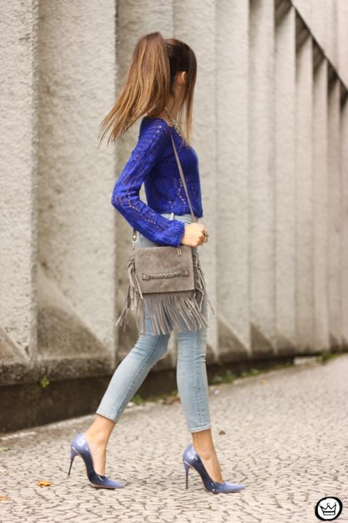 FashionCoolture - 23.03.2015 look du jour Eloecom Bendita Benedita colar (3)